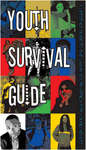 Youth Survival Guide (Paperback)