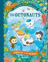 Octonauts Explore the Great Big Ocean - Meomi (Paperback)