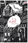 Selected Poems of T. S. Eliot - T. S. Eliot (Hardcover)