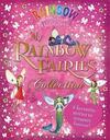 Rainbow Magic: My Rainbow Fairies Collection - Daisy Meadows (Hardcover)