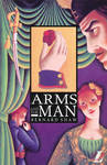 Arms and the Man - Bernard Shaw (Paperback)