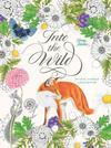 Into the Wild - Daisy Fletcher (Paperback)
