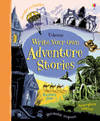 Write Your Own Adventure Stories - Paul Dowswell (Paperback)