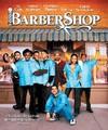 Barbershop (Special Edition) (Region A Blu-ray)