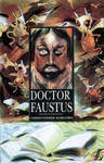 Dr Faustus: a Guide (B Text) - Christopher Marlowe (Paperback)