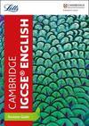 Cambridge Igcse (R) English Revision Guide - Letts Cambridge Igcse (Paperback)