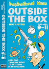 Outside the Box 9-11 - Molly Potter (Paperback)