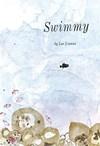 Swimmy English - Leo Lionni (Paperback)