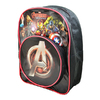 Marvel Avengers - Age Of Ultron Backpack