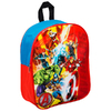 Marvel Avengers - Junior Backpack