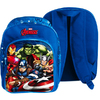 Marvel Avengers - Medium Backpack