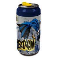 DC Comics - Batman Can - Cover