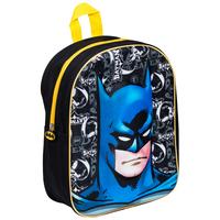 DC Comics - Batman EVA Junior Backpack - Cover