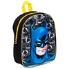 DC Comics - Batman EVA Junior Backpack