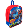 Blaze - Monster Machines Lenticular Backpack (Junior)