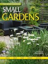 Home Gardener: Small Gardens - David Squire (Paperback)