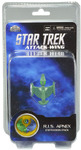 Star Trek: Attack Wing - R.I.S. Apnex Expansion Pack (Miniatures)