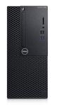 Dell - OptiPlex 3060 i5-8500 8GB RAM 1TB HDD Win10 Pro PC/Workstation
