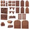 Mantic Games - Terrain Crate: Dungeon Essentials (Miniatures)