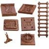 Mantic Games - Terrain Crate: Dungeon Traps (Miniatures)