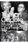 Music For Chameleons - Truman Capote (Paperback)