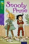 Oxford Reading Tree Treetops Fiction: Level 12 More Pack a: Snooty Prune - Pippa Goodhart (Paperback)
