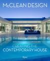 McClean Design - Philip Jodidio (Hardcover)