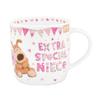 Boofle - Niece (Ceramic Mug)
