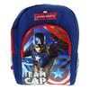 Marvel - Captain America Sports Backpack (Civil War)
