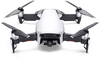 DJI - Mavic Air (EU) Camera Drone - Arctic White