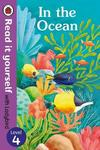 In the Ocean -  (Hardcover)