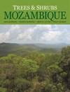 Trees & Shrubs of Mozambique - John Burrows (Hardcover)