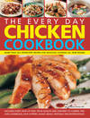 Every Day Chicken Cookbook (Hardcover)