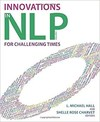 Innovations In Nlp (Paperback)