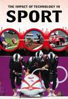 Impact of Technology In Sport - Matthew Anniss (Paperback)