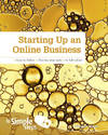 Starting Up an Online Business in Simple Steps - Heather Morris (Paperback)