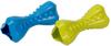 Dog's Life - Dogs vs Aliens Wormhole - Dog Toy (Blue)