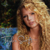Taylor Swift - Taylor Swift (CD)