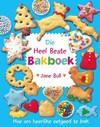 Heel Beste Bakboek - Jane Bull (Hardcover)