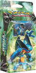 Pokémon TCG - Sun & Moon: Celestial Storm Theme Deck - Swampert (Trading Card Game)