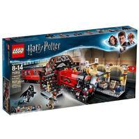 LEGO® Harry Potter - Hogwarts Express