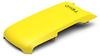 DJI Tello Part 5 Snap On Top Cover - Yellow