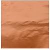 Allparts 12 Inch Square Copper Shielding Tape (Copper)