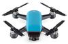 DJI Spark Camera Drone Sky - Blue