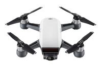 DJI Spark Camera Drone - Cover
