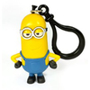 Despicable Me 2 - 3D Minion Kevin (Keychain)