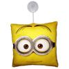 Despicable Me - Minion Print Window Cushion