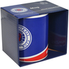 Rangers F.C. - Club Crest 11oz Mug