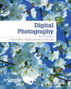 Digital Photography In Simple Steps - Marc Campbell (Paperback)