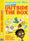 Even More Outside the Box 7-9 - Molly Potter (Paperback)